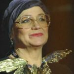 Актрису Нину Русланову выписали из больницы