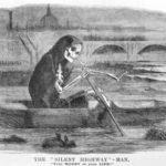 Слишком жарко? Пережившие Великое зловоние 1858 года лондонцы вас бы не поняли