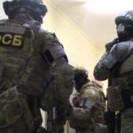 ФСБ задержала девять вербовщиков ИГ в Калининграде