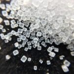 Четыре признака чрезмерного употребления соли