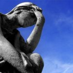 5 способов облегчить головную боль