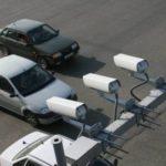 Камеры пока не будут штрафовать за езду без ОСАГО: запуск проекта опять отложили