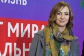 Найдена пропавшая по пути в Челябинск журналистка Znak.com