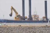 «Нафтогаз» подсчитал убытки Украины от «Северного потока — 2»