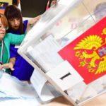 Победа Собянина: 70% москвичей не пришли на выборы