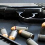 Врач погиб на свадьбе в Турции при проверке неработающего оружия