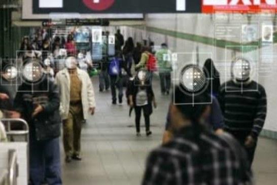 В Российских автобусах запустят систему распознавания лиц