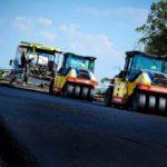 Депутаты хотят запретить ремонт дорог днем