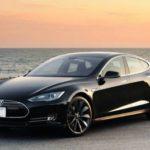 Угнать за 2 секунды: хакеры показали, как быстро взломать Tesla Model S