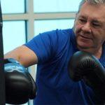 Вот почему бокс – лучшее упражнение