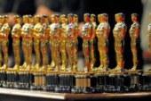 «Гетто для блокбастеров»: почему в Голливуде отказались вручать «Оскар» за популярный фильм