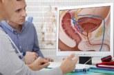 10 признаков рака предстательной железы, которые можно упустить