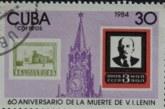 Нетфликс, Ильич, Люблянка, Гитлер и другие. Откуда в Латинской Америке столько странных имен?