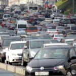 Какие улицы Москвы перекроют в День города?