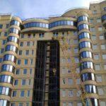 Дольщики петербургского долгостроя потеряли купленные квартиры