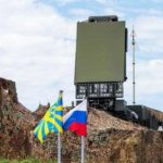 Бой за авиабазу Хмеймим: Русские падут смертью храбрых