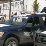 Четверо полицейских убиты при нападении в Мексике
