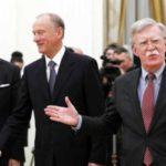 Кремль угодил США: Ответить жестко Россия неспособна