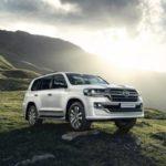 Toyota официально признали самым дорогим автомобильным брендом