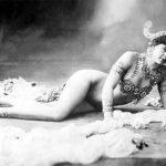 Нарушение эрекции и сексуальная дисфункция — спутники «взрослого развлекательного бизнеса»