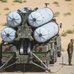 Путин идет на таран: обещанные Асаду С-300 уже в Сирии