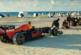 Гонщик Red Bull Racing пересек всю Америку на болиде «Формулы-1» (видео)