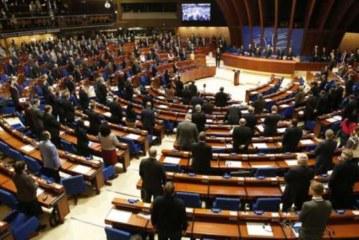 Ультиматум России ПАСЕ: Или снимаете санкции, или мы рвем с Европой
