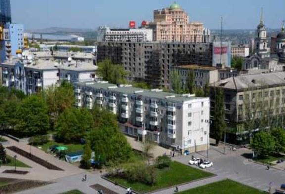 СМИ объяснили необходимость «особого статуса» Донбасса для США