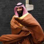 Саудовский принц пообещал превратить Ближний Восток в новую Европу в течение пяти лет