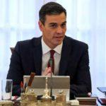 Премьер Испании выразил соболезнования в связи со смерью Кабалье