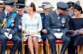 Пять вековых запретов, которые нарушает королевская семья