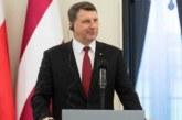 Латвия опубликует имена информаторов КГБ