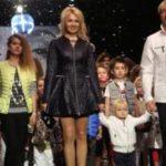 «Ну пожалейте дитя!» Зачем знаменитости отдают своих детей на подиум