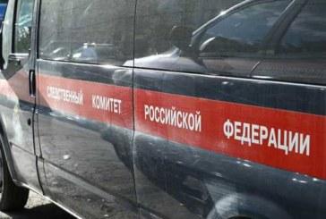 СК снял с жительницы Саратова обвинение в экстремизме за частушки о судьях