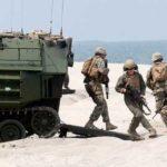 США готовятся к Крымской весне 2.0