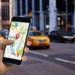 Агрегаторы такси не хотят возвращаться в прошлое