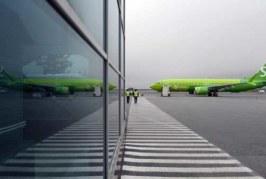 Валуев предложил называть аэропорты именами чемпионов Олимпийских игр