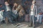 Павлик Морозов: герой, иуда, жертва?