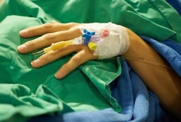 Множество медицинских устройств не проходит нужных исследований и портит здоровье пациентам