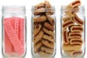 Как бороться с тягой к сладкому. Практические советы