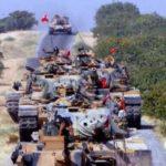 Россия и Турция снова на грани столкновения
