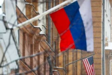 «Петля Кудрина» и«клещи Трампа»: 4 главных удара по России