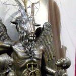 Сатанисты договорились с Netflix и Warner Bros по иску о плагиате