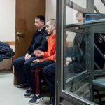 Эксперты рассказали о причинах освобождения рэпера Хаски из СИЗО