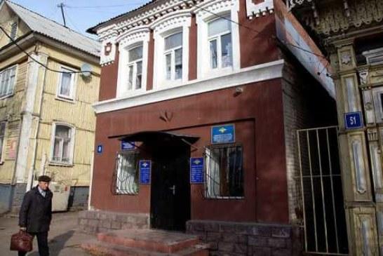 Арестованы все подозреваемые в изнасиловании дознавателя в Уфе