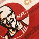 Украинцев разозлило открытие ресторана KFC в киевском Доме профсоюзов