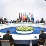 ОДКБ выступила против наделения ОЗХО карающими полномочиями