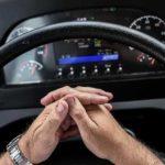 МВД и Минздрав обменяются данными о страдающих алкоголизмом водителях