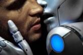 Секс будущего: когда мы займемся любовью с роботами?
