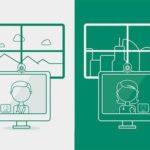 5 направлений, в которых телемедицина делает революцию в здравоохранении